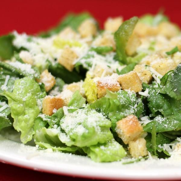 summer-salads- savoir ville 3