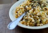 Ιδέες για υγιεινό βραδινό