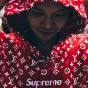 Ποιο είναι τελικά το μυστικό επιτυχίας της Supreme;