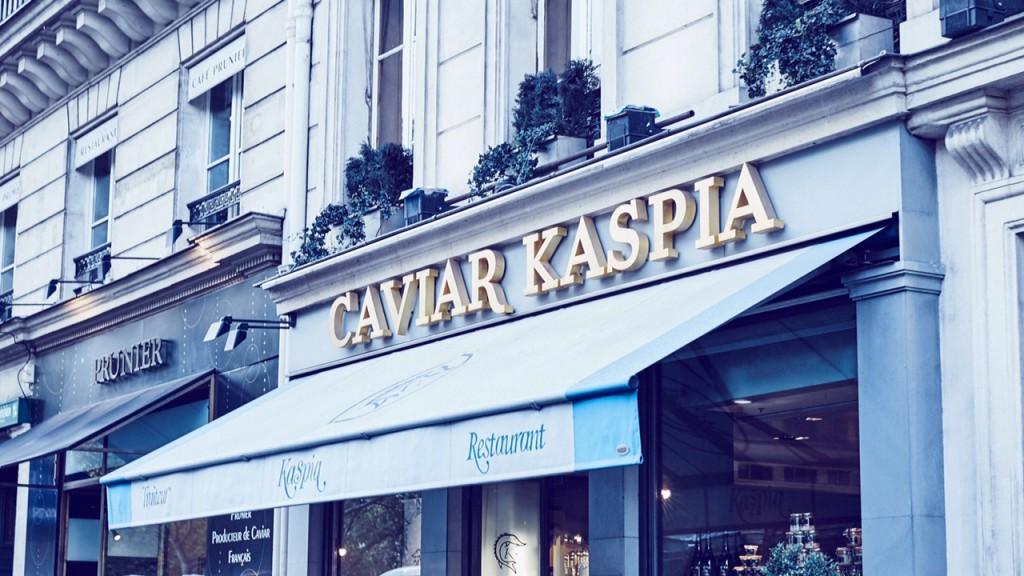 sv_caviarcaspia