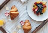 Οι καλύτερες συνταγές αν θες κάτι γλυκό το πρωί