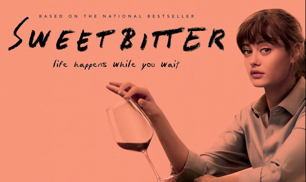 sweetbitter-key-art-horizontal-preview-1521823367