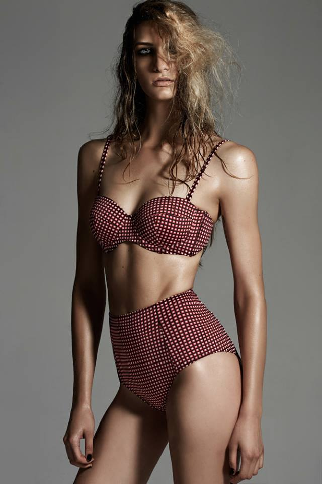swimwear-savoir ville4