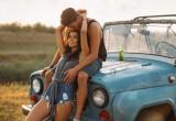 5 λόγοι που το καλοκαίρι οι σχέσεις είναι καλύτερες