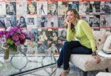Συμβουλές καριέρας από 5 μοναδικές γυναίκες business leaders