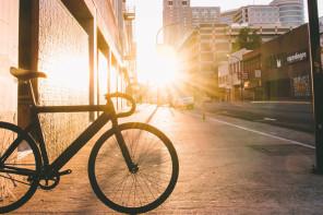 Ξεχνα το Παρισι: Γιατι χρειαζεται ν' ανακαλυψεις την πολη σου