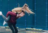 Είναι το relationship tagging το νέο trend στις σχέσεις;