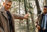 6 ταινίες που πρέπει να δεις αν λατρεύεις το murder mystery