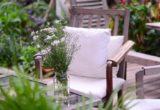 5 τρόποι για να δώσεις στον κήπο σου κυκλαδίτικο αέρα