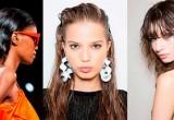 Τα wet look hairstyles που αποτελούν έμπνευση για κάθε γυναίκα που δεν τα τόλμησε ακόμη