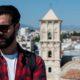 Discover Larnaka: Ο Τάσος Αναστάση σε καλεί να ανακαλύψεις τη Λάρνακα