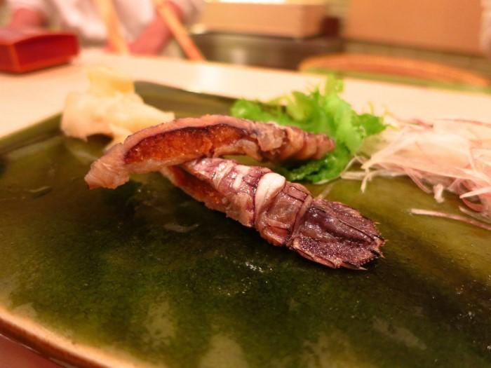 taste-the-best-sushi-in-the-world-at-sukiyabashi-jiro-the-famed-sushi-restaurant-from-the-documentary-jiro-dreams-of-sushi-custom