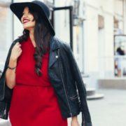 10 βασικά κομμάτια που πρέπει να έχεις αν είσαι curvy girl
