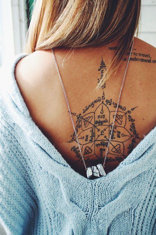 tattoo care 1-savoir ville