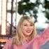 Η φετινή λίστα με τις πιο ακριβοπληρωμένες γυναίκες της μουσικής είχε κάποιες εκπλήξεις