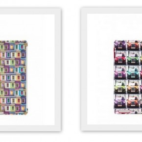 ted baker ipad cases