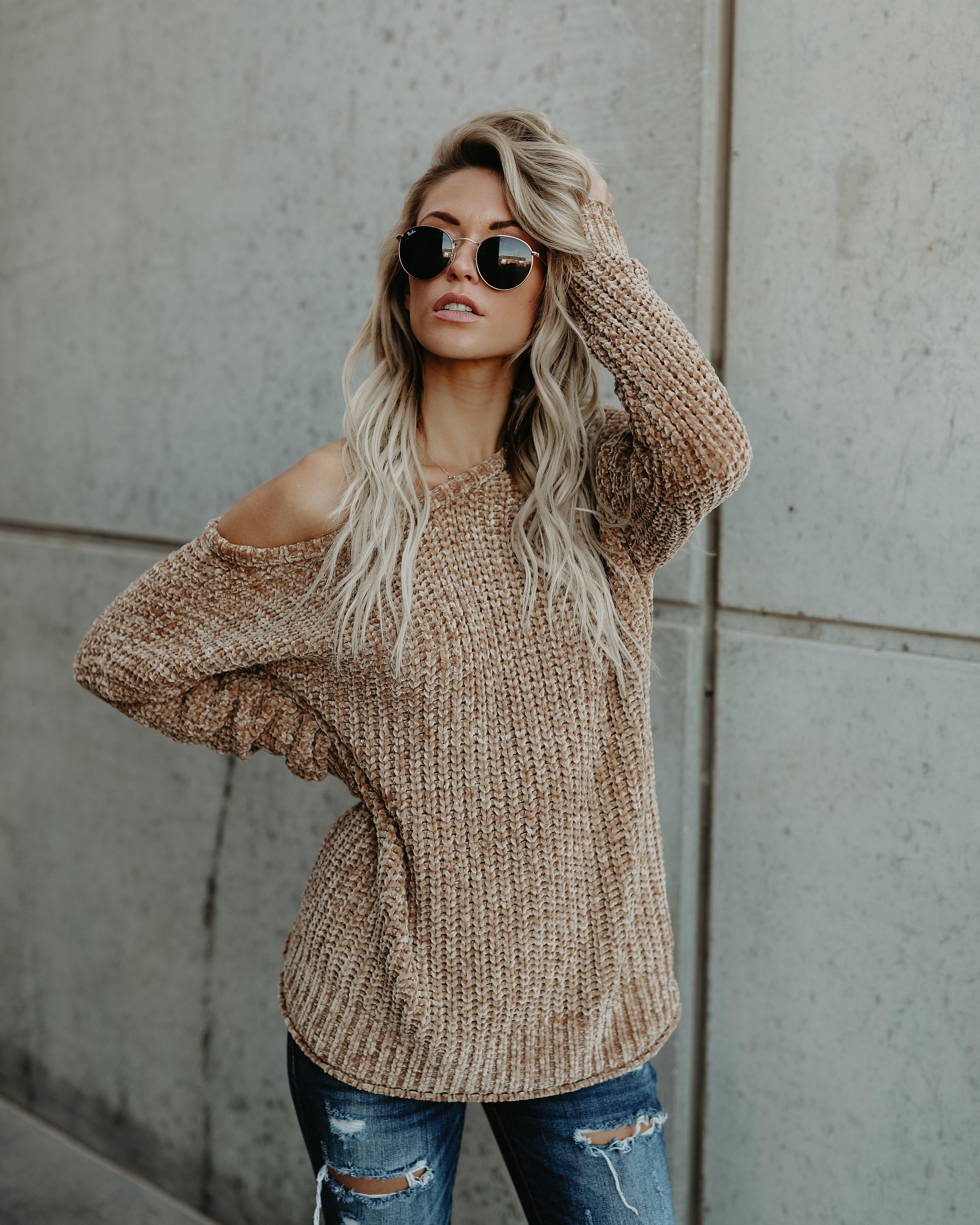 teddysweater_-13