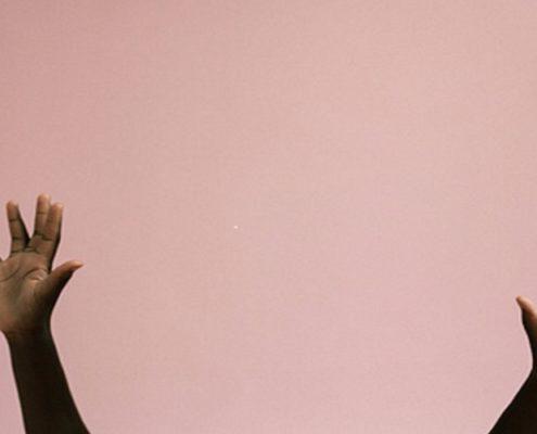 3 TEDx ομιλίες που θα σε βοηθήσουν να καταλάβεις πως ο George Floyd ήταν απλά η σταγόνα που ξεχείλισε το ποτήρι