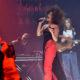 Τα τραγούδια που κάναμε Shazam από τα fashion shows της NYFW