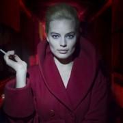 Η Margot Robbie σε θρίλερ εμπνευσμένο από την Αλίκη στη Χώρα των Θαυμάτων