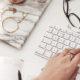 Πώς οι προηγούμενες δουλειές σου σε κάνουν πιο σίγουρη στην καριέρα σου