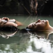 Στη ρομαντική ταινία του Netflix, The Half of It, δε θα έχεις το happy ending που περιμένεις