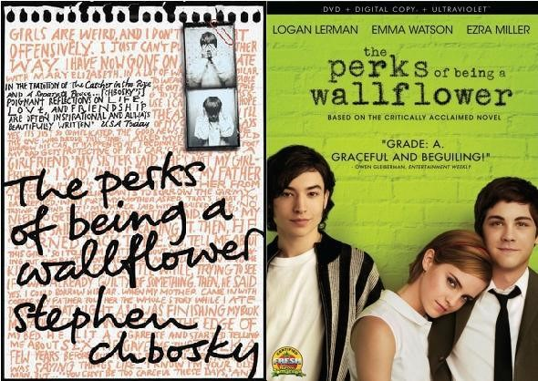 the-perks-of-being-a-wallflower-book-and-dvd (Custom)