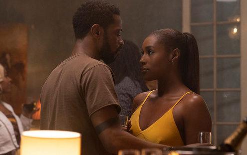 Οι πιο cheesy ρομαντικές ταινίες που θα δούμε το 2020