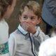 Μετά το #Megxit έρχεται σατιρική σειρά με επίκεντρο την βασιλική οικογένεια