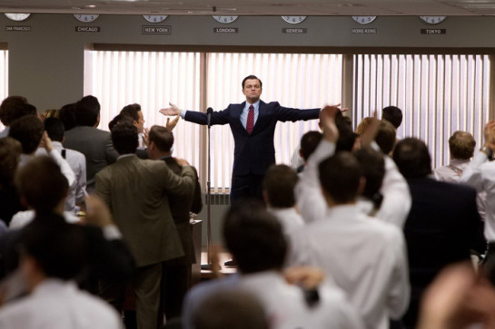the-wolf-of-wall-street-2013-04