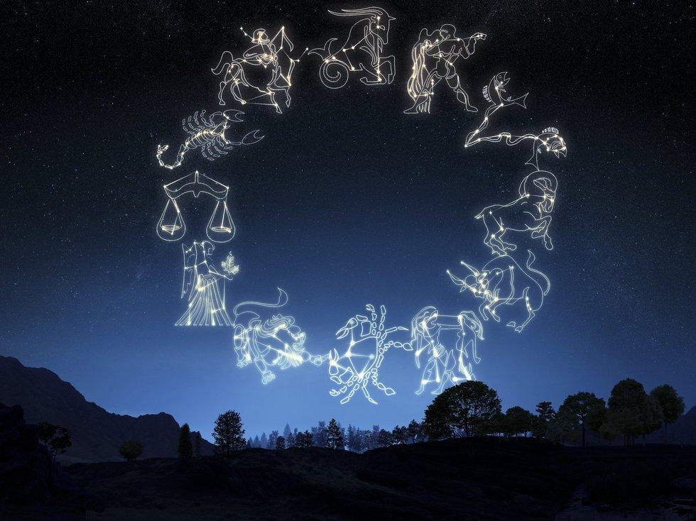 the-zodiac-signs