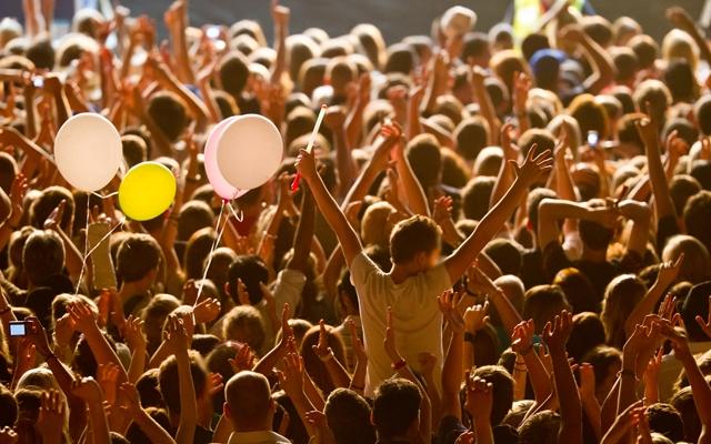 the_best_summer_2013_music_festivals