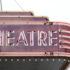 10 λόγοι που τα θέατρα είναι ζωτικής σημασίας και οφείλουμε να τα κρατάμε ζωντανά
