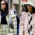 Όσα μας ενέπνευσαν στο street style της Εβδομάδα Μόδας του Λονδίνου