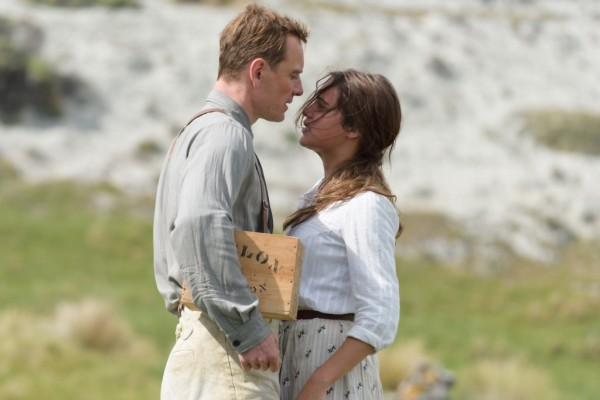 thelightbetweenoceans573606bb0e659 (Medium)