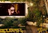 Αγαπημένα θερινά σινεμά στη Θεσσαλονίκη