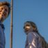 To «Things Heard & Seen» είναι το νέο σκοτεινό θρίλερ του Netflix με την Amanda Seyfried