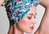 8 σημαντικά gadgets για τη beauty ρουτίνα σου
