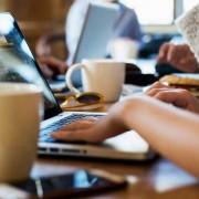 5 τρόποι να βελτιώσεις τη σχέση σου με το αφεντικό σου