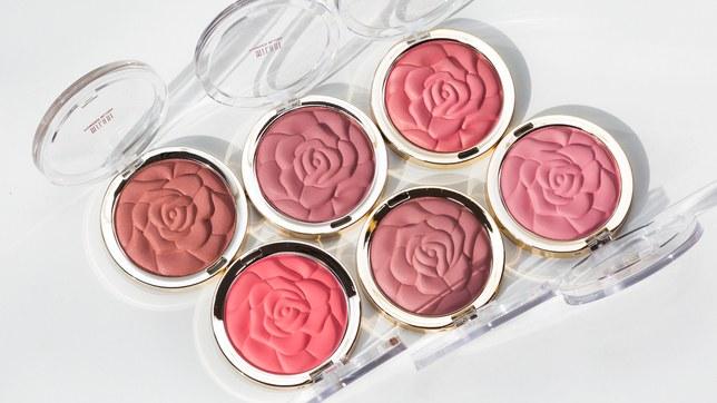 thumbnail_milani-rose-blushes