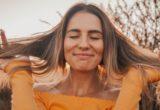 Τα ζώδια δίνουν τα δικά τους tips για το πώς μπορείς να κάνεις τον άνθρωπό σου ευτυχισμένο