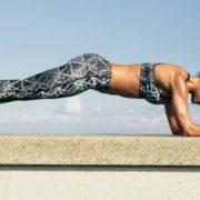 Τι συμβαίνει στο σώμα σου όταν δεν τρως σωστά μετά την προπόνηση