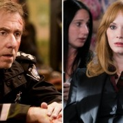 tim-roth-christina-hendricks-tin-star
