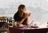 5 tips για να μην χαλάσεις τη δίαιτά σου όταν ταξιδεύεις