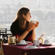 tips για να μην χαλάσεις τη διαίτά σου όταν ταξιδεύεις 1