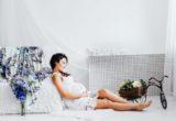 H σωστή διατροφή και τα συμπληρώματα για την περίοδο της εγκυμοσύνης σύμφωνα με τον γυναικολόγο
