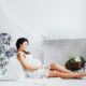 Tips σωστής διατροφής και συμπληρωμάτων για την περίοδο της εγκυμοσύνης