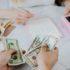 5 tips για καλύτερη οικονομική διαχείριση αν βρίσκεσαι στα 20s