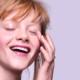 5 tips για λευκότερο χαμόγελο που μπορείς να πετύχεις μόνη σου στο σπίτι