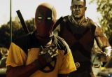 Να γιατί το Deadpool 3 δεν θα συμβεί ποτέ